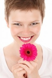 Top Skincare Treatments Worth a Doctor's Visit | cata-blog.net | Health and Lifestyle | Scoop.it