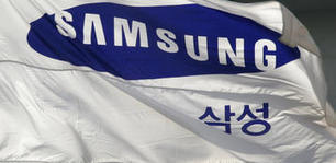 Samsung, ex-poissonnier, roi du high-tech | Telecom et applications mobiles | Scoop.it