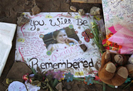 Few answers for reporter who covered Columbine, then Aurora theater shooting | Poynter. | Broadcast News in a Multimedia World | Scoop.it