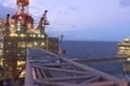 Crushing The U.S. Energy Export Dream | Sustain Our Earth | Scoop.it