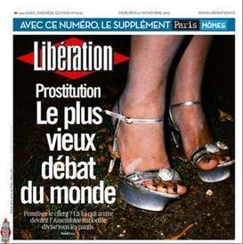 Libération, mode d'emploi (2) : une dérive managériale et une déroute commerciale | EcritureS - WritingZ | Scoop.it