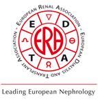 Focus on peritoneal dialysis training: working to decrease peritonitis rates | Peritoneal dialysis | Scoop.it