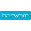 Basware stelt bedrijven in staat de 'E-invoicing Switchover' te maken - Basware | ICT showcases 2013 | Scoop.it