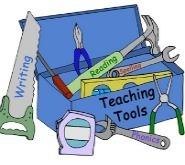 100 Herramientas digitales para profesores y alumnos | Docentes y TIC (Teachers and ICT) | Scoop.it
