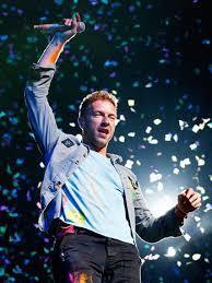 Coldplay to receive Hollywood song award for 'Atlas' - Movie Balla | Daily News About Movies | Scoop.it