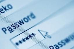 Mon mot de passe est-il sécurisé ? | Blogue ton école | Réflexions sur la littératie numérique, EMI, compétences info-documentaires | Scoop.it