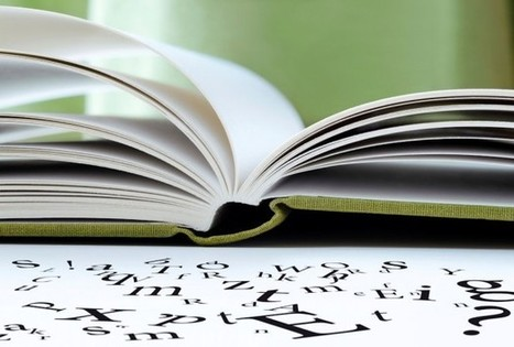 Unraveling The Mystery Of Dyslexia Through Genetic Research - RedOrbit | Dyslexia | Scoop.it