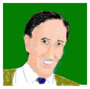 Ivan Illich: deschooling, conviality and the possibilities for informal education and lifelong learning | Unschooling | Scoop.it
