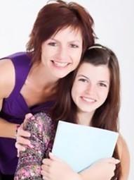 Parent's Beliefs About Children Influences School Performance | Constructivismo y Educación | Scoop.it