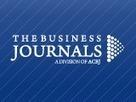 Jeff Rusert Search - The Business Journals | Rusert Homes | Scoop.it