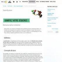 Jeux éducatifs | Jeux educatifs | Scoop.it