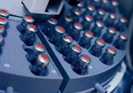 Career Development: Difficulties in Drug Discov... | ACS Network | ProEd's Corner | Scoop.it