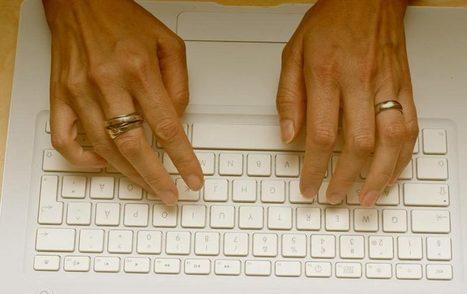 4 bons conseils pour la rédaction de vos articles de blog - Remarqbl | Digital Marketing | Scoop.it