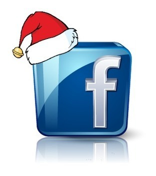 12 Holiday Facebook Post Tips | Hashtags and Hotels | Scoop.it