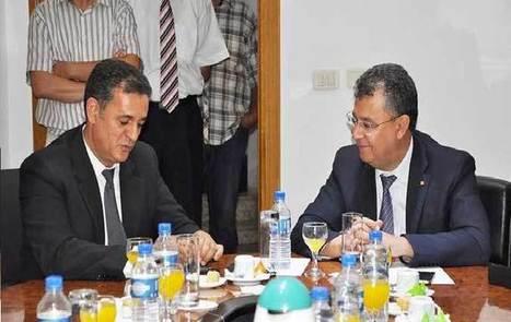 Pendant que Tunisie Telecom recherche encore un PDG, l'ATI accueille un nouveau patron :   Tuitec   Scoop.it