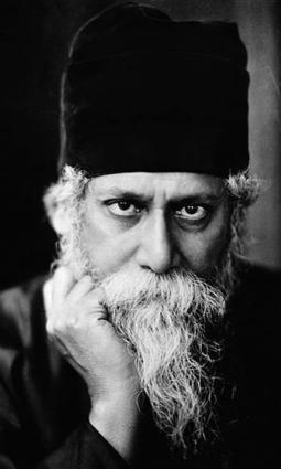 Cien años del Nobel de Literatura a un bengalí - Hoy Digital   Comunicación cultural   Scoop.it