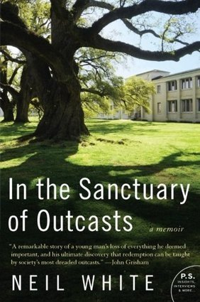 In the Sanctuary of Outcasts | Favorite Book Reviews, Books and Authors | Scoop.it