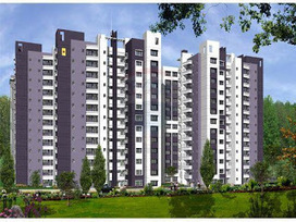 Imperiastructures | Property in Gurgaon | Yamuna expressway property | Project near F1 track: Residential property in Gurgon | Real Estate | Scoop.it