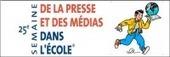 « Une info, des supports » 25ème Semaine de la presse et des médias   Education & Numérique   Scoop.it