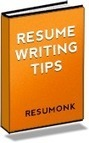 Supercharge Your Resume With These Keywords and Action Verbs | Resume (CV) Tips | Scoop.it