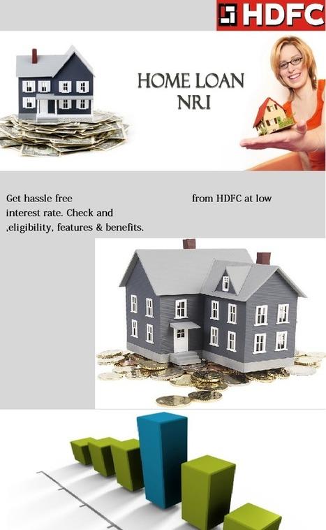 Honolulu home loan interest rates