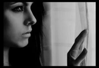 Después del Día Cero por ElenaSavalza | La Miscelánea | Scoop.it