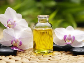 Natures Natural India: An introduction to Pure and Natural Essential Oils | Natures Natural India - Bulk Essential oils Manufacturer and Suppliers | Scoop.it
