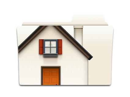 3 services en ligne gratuits pour dessiner l'intérieur d'une maison | netnavig | Scoop.it