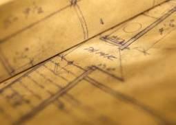 Under Construction - Templates and Scrivener   Scrivener   Scoop.it