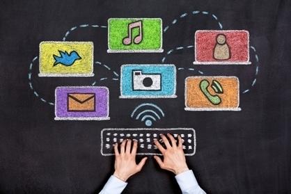 Consigli e Vantaggi di un Blog per una Struttura Ricettiva | B&B Marketing Tools | Scoop.it