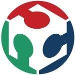 The Fab Charter | Jeux - Fab Lab et participatif en Bib | Scoop.it