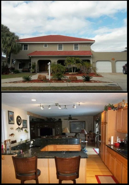 Houses for Sale in Florida | houses for sale in florida | Scoop.it
