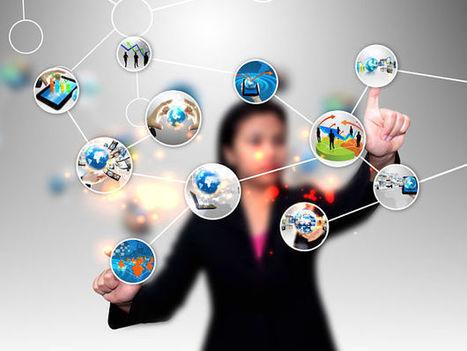 L'importance de l'identité numérique dans la recherche d'emploi - RegionsJob | Relation client, Médias Sociaux, RH 2.0 et recrutement | Scoop.it