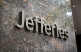 Jefferies Wrongfully Fired Asia Trader Over Hitler Video - Bloomberg   Communication Marketing   Scoop.it