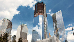 Influx of Commercial Real Estate Lending Expected in 2014 - reit.com | Complete Real Estate | Scoop.it