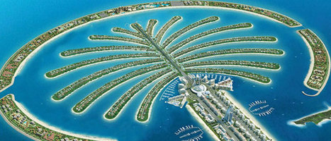 palm jumeirah property | Candour Property - The Real Estate Brokers | Scoop.it