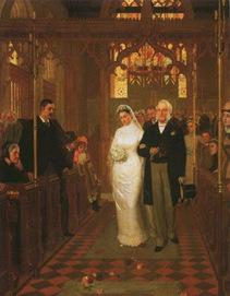 Vaulx - Un mariage manqué (1851) | GéW@Pi | Rhit Genealogie | Scoop.it