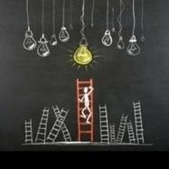 Secret of 'compelling success' | Life etc. | Scoop.it