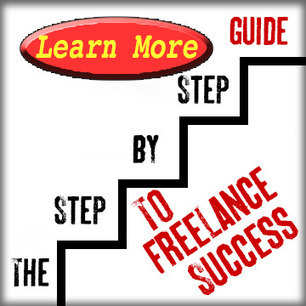 5 Shortcuts New Freelance Writers Can Take to Jumpstart Their ...   Solo Pro World   21st Century Business   Scoop.it