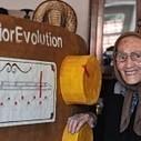 Un caffè con RadioRevolution, la radio che rEvoluziona a Parma   Socialart   Scoop.it
