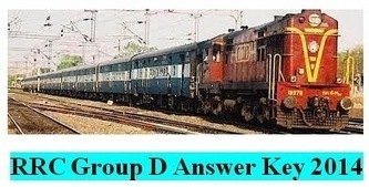 RRC Group D Answer Key Paper held on 23rd November 2014 (23-11-2014), Chennai, Kolkata, Chennai, Jabalpur, Patna, Bilaspur, Ajmer, Secunderabad, Jaipur, Mumbai, Delhi. | Previous Question Papers PD... | urexamsyllabus.blogspot.com | Scoop.it