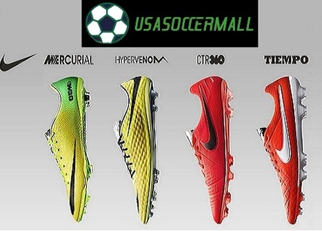 Factors Governing Cheap Nike Soccer Shoes | USA Soccer Mall | Scoop.it