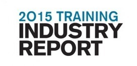 Industry Report: Too Much Training; Not Enough Learning | Learning & Mind & Brain | Scoop.it