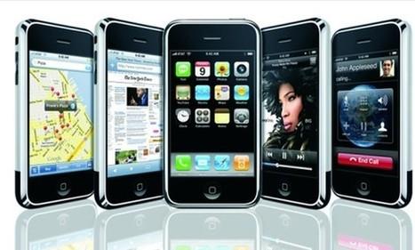 SilverBuildIT - Apputveckling för iPhone och Android | SilverBuildIT - Apputveckling för iPhone och Android | Scoop.it