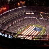 NFL will block all live streaming video feeds in Super Bowl stadium ... | Sports Facility Management. 4295155 | Scoop.it
