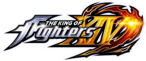 Deep Silver trae King of Fighters XIV a Europa el 26 de agosto | Descargas Juegos y Peliculas | Scoop.it