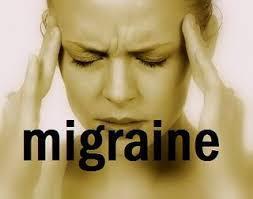 What causes migraines | Migraine Headache Relief | Scoop.it
