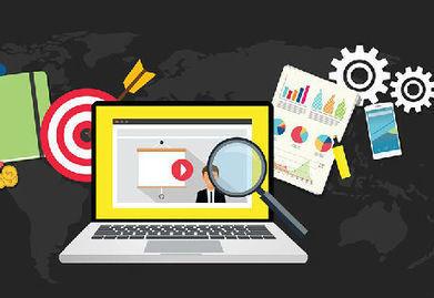 Ce qu'il faut savoir pour être visible sur Youtube | Médias sociaux et entreprises | Scoop.it