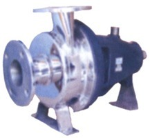 Chemical Process Pumps | Chemical Process Pumps | Chemical Pumps | Self Priming Pump | Self Priming Pump Manufacturers | SS Self Priming Pump in india | Scoop.it