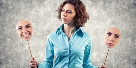 Management Optimiste : 4 clés pour voir l'entreprise différemment | Agilaction | Emotions - Positiveness - Leadership | Scoop.it
